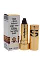 Hydrating Long Lasting Lipstick - L24 Plum by Sisley for Women - 0.1 oz Lipstick