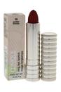 Long Last Lipstick - # 08 Golden Brandy by Clinique for Women - 0.14 oz Lip Stick