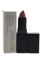 Creme Smooth Lip Colour - Spiced Rose by Laura Mercier for Women - 0.14 oz Lipstick