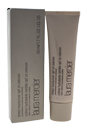 Tinted Moisturizer SPF 20 - Natural by Laura Mercier for Women - 1.7 oz Foundation
