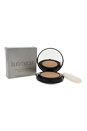 Smooth Finish Foundation Powder - # 04 by Laura Mercier for Women - 0.3 oz Foundation