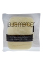 Invisible Pressed Setting Powder by Laura Mercier for Women - 2 Pc Sponge