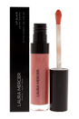 Lip Glace - Baby Doll by Laura Mercier for Women - 0.15 oz Lip Gloss