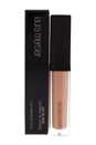 Lip Glace - Bare Naked by Laura Mercier for Women - 0.15 oz Lip Gloss