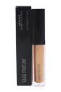 Lip Glace - Bronze Gold Accent by Laura Mercier for Women - 0.15 oz Lip Gloss