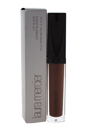 Lip Glace - Chocolate by Laura Mercier for Women - 0.15 oz Lip Gloss