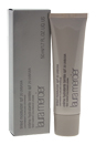 Tinted Moisturizer SPF 20 - Fawn by Laura Mercier for Women - 1.7 oz Foundation
