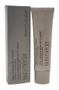 Tinted Moisturizer SPF 20 - Walnut by Laura Mercier for Women - 1.7 oz Foundation