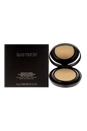 Smooth Finish Foundation Powder - 08 by Laura Mercier for Women - 0.3 oz Foundation