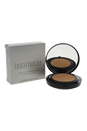 Smooth Finish Foundation Powder - 12 by Laura Mercier for Women - 0.3 oz Foundation