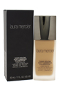 Candleglow Soft Luminous Foundation - Chai by Laura Mercier for Women - 1 oz Foundation