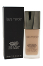 Candleglow Soft Luminous Foundation - Dune by Laura Mercier for Women - 1 oz Foundation