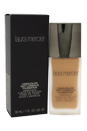 Candleglow Soft Luminous Foundation - Maple by Laura Mercier for Women - 1 oz Foundation