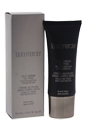 Silk Creme Oil-Free Photo Edition - Bamboo Beige by Laura Mercier for Women - 1 oz Foundation