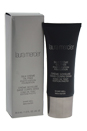 Silk Creme Oil-Free Photo Edition - Ivory by Laura Mercier for Women - 1 oz Foundation