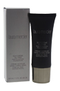 Silk Creme Oil-Free Photo Edition - Truffle by Laura Mercier for Women - 1 oz Foundation