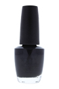 Nail Lacquer # NL V36 My Gondola Or Yours? by OPI for Women - 0.5 oz Nail Polish