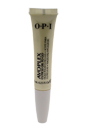 Avoplex Cuticle Oil To Go by OPI for Women - 0.25 oz Oil
