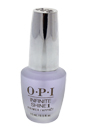 Infinite Shine 1 Primer # IS T10 - Infinite Shine Base Coat by OPI for Women - 0.5 oz Nail Polish