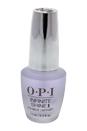 Infinite Shine 1 Primer # IS T10 - Infinite Shine Base Coat by OPI for Women - 0.5 oz Nail Polish