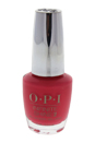 Infinite Shine 2 Gel Lacquer # IS L02 - From Here To Eternity by OPI for Women - 0.5 oz Nail Polish