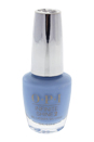 Infinite Shine 2 Gel Lacquer # IS L40 - To Be Coninued by OPI for Women - 0.5 oz Nail Polish