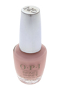 Infinite Shine 2 Lacquer # IS L01 - Pretty Pink Perseveres by OPI for Women - 0.5 oz Nail Polish