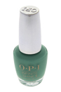 Infinite Shine 2 Lacquer # IS L19 - Withstands The Test Of Thyme by OPI for Women - 0.5 oz Nail Polish