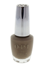 Infinite Shine 2 Lacquer # IS L21 - Maintaining My Sand-Ity by OPI for Women - 0.5 oz Nail Polish