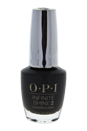 Infinite Shine 2 Lacquer # IS L26 - Strong Coal-Ition by OPI for Women - 0.5 oz Nail Polish