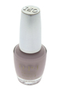 Infinite Shine 2 Lacquer # IS L47 - Patience Pays Off by OPI for Women - 0.5 oz Nail Polish