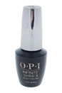 Infinite Shine 3 Gloss # IS T30 - Top Coat by OPI for Women - 0.5 oz Nail Polish