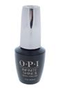 Infinite Shine 3 Gloss # IS T30 - Top Coat by OPI for Women - 0.5 oz Nail Polish
