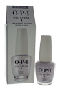 Gel Break 1 # NT R01 - Serum Base Coat by OPI for Women - 0.5 oz Nail Treatment