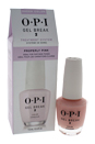 Gel Break 2 # NT R03 - Properly Pink by OPI for Women - 0.5 oz Nail Treatment