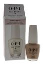 Gel Break 2 # NT R05 - Barely Beige by OPI for Women - 0.5 oz Nail Treatment