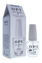 Gel Break 3 # NT R02 Protector by OPI for Women - 0.5 oz Nai Treatment