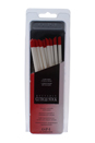 Reusable Cuticle Stick by OPI for Women - 12 Pc Stick