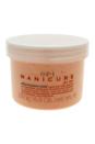Manicure Effervescent Soak by OPI for Women - 8.8 oz Hand Soak