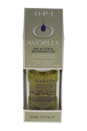 Avoplex Nail & Cuticle Replenishing Oil by OPI for Women - 1 oz Treatment