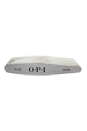 Disposable File - 150/180 Grit by OPI for Women - 46 Pc Nail File