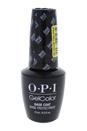 GelColor Base Coat # GC 010 - Base Coat by OPI for Women - 0.5 oz Nail Polish