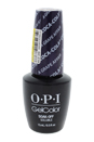 GelColor Soak-Off Gel Lacquer # GC C19 - A Grape Affair by OPI for Women - 0.5 oz Nail Polish