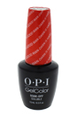 GelColor Soak-Off Gel Lacquer # GC H47 - A Good Man-Darin Is Hard to Find by OPI for Women - 0.5 oz Nail Polish