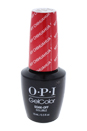 GelColor Soak-Off Gel Lacquer # GC M21 - My Chihuahua Bites by OPI for Women - 0.5 oz Nail Polish