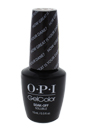 GelColor Soak-Off Gel Lacquer # GC N44 - How Great is Your Dane? by OPI for Women - 0.5 oz Nail Polish