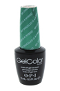 GelColor Soak-Off Gel Lacquer # GC N45 - My Dogsled is a Hybrid by OPI for Women - 0.5 oz Nail Polish