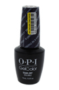 GelColor Soak-Off Gel Lacquer # GC N49 - Viking in a Vinter Vonderland by OPI for Women - 0.5 oz Nail Polish