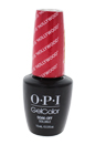 GelColor Soak-Off Gel Lacquer # GC T31 - My Address Is Hollywood by OPI for Women - 0.5 oz Nail Polish