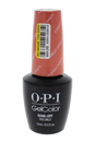 GelColor Soak-off Gel Lacquer # GC V25 - A Great Opera-Tunity by OPI for Women - 0.5 oz Nail Polish